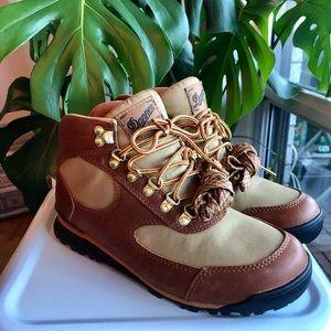 Danner Women's Jag Waterproof Hiking Boots